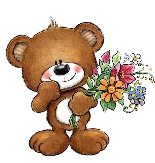 -teddy